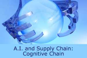 A.I. and Supply Chain